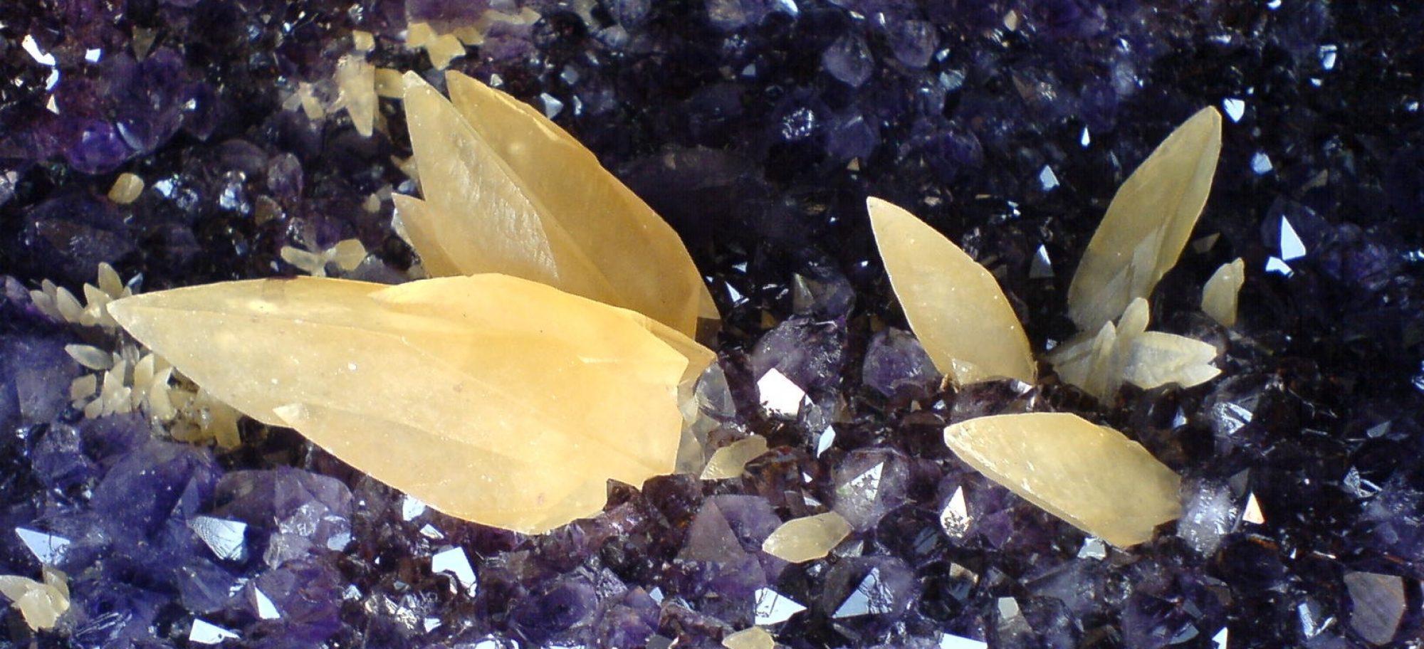 Mineralien-Kujath
